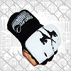FIGHT-FIT - Handbandage / Gel Shock / Large